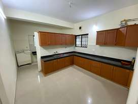 Flat for Sale at Palakkad-Urgent Sale