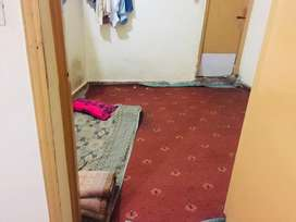Roomats/flat mates required, spase availabale for rent