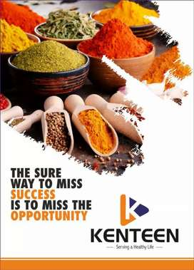 Kenteen enterprises India Pvt LTD