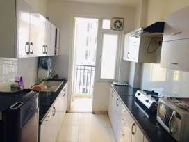 3 Bhk for sale in zirakpur Ambala highway