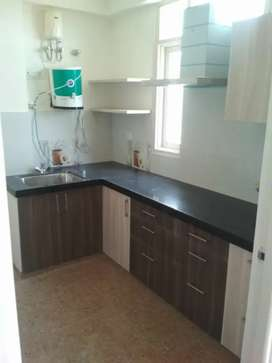 Independent 3 bhk flat on rent in gordhan height near iskon tample...
