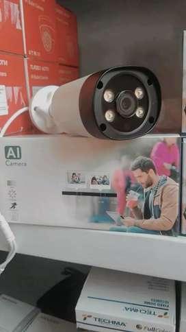 CCTV DI JAMIN MURAH BERGARANSI SE BALI