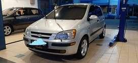Hyundai Getz Super Original