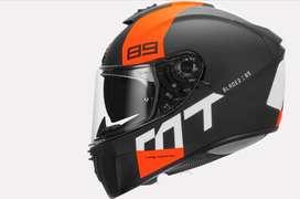 MT Helmet Blade 2- best snugfit helmet