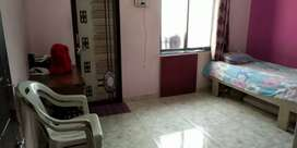 3BHK Tenement on rent with best locality