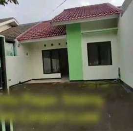 Dijual Rumah Strategis Sidoarjo !! Kahuripan Nirwana Village
