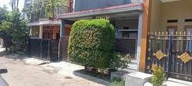 Dijual cepat rumah di Kopo