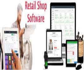 point of sale complete software & Hardware Available