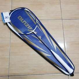Raket Badminton Mizuno JPX 8.3