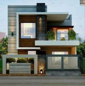 Jual Rumah Baru on Progress di Citraland Surabaya