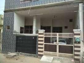 Double storey kothi for sale