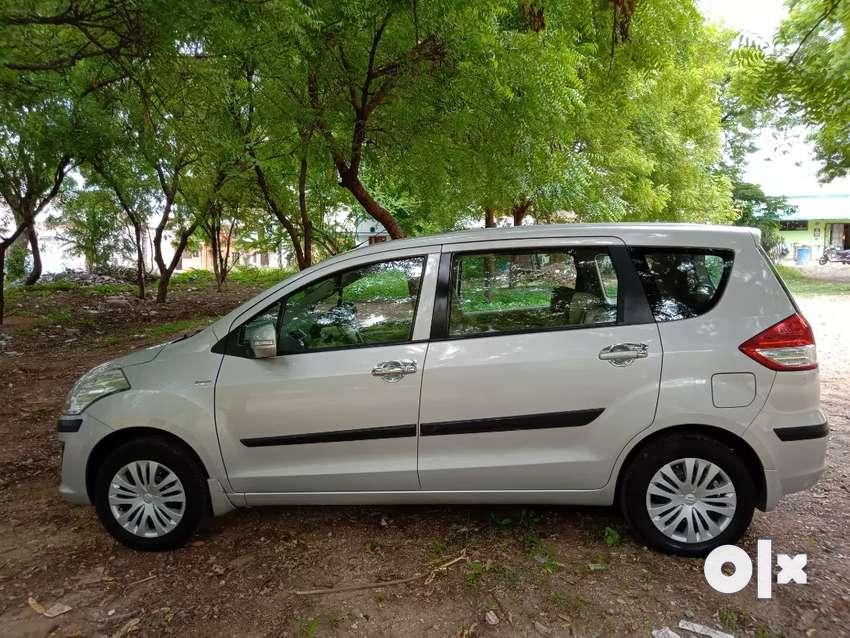 ANM Travels, L 116, koottappalli colony, Tiruchengode 0