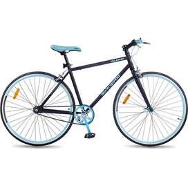 Hero Sprint Gleam 27T Single Speed Cycle