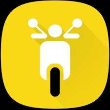 Bikers & Bike Rider - Rapido | Free Joining |