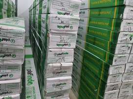 plafon murah pvc gudang indofon pvc