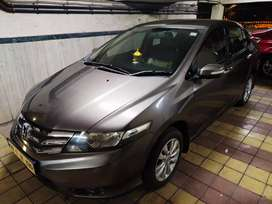Honda City in Immaculate condition