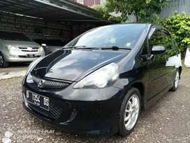 Jazz vteck mmc manual bs tt avanza innova freed brio yaris