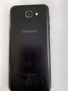 Samsung on6