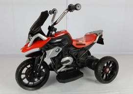 Motor Aki Anak PMB M888