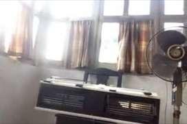 Airotek air curtain air cutter