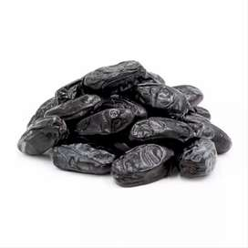 Black Dates High Quality New And Fresh Dates