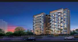 1Bhk in Kalyan 1.75Km from station