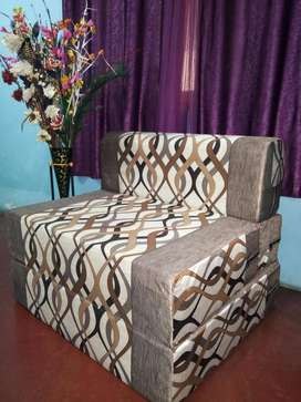 Best Deals for NEW SOFA-CUM BEDS with Free Home Delivery