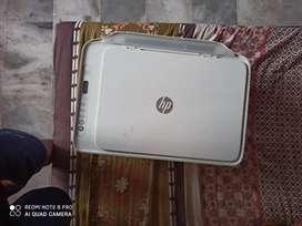 HP desktop 2622