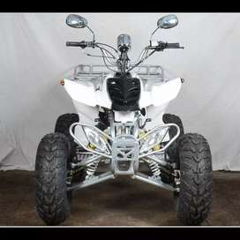 200cc bingo atv petrol engine