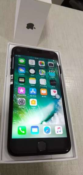Get Apple iPhone 7 plus available at best price