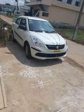 Self driving cars for lease