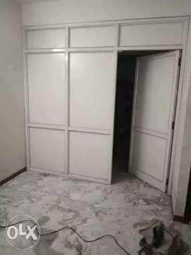 Partition for office or parking
