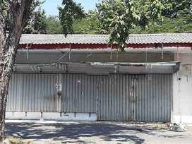 CROWN-Sewa Ruko Murah Siap Huni Dikawasan Strategis Surabaya Timur