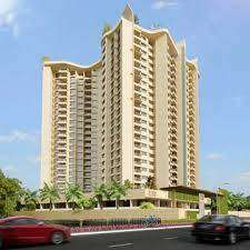 A Towering lifestyle @ Madhavaram 10 mins from Anna nagar