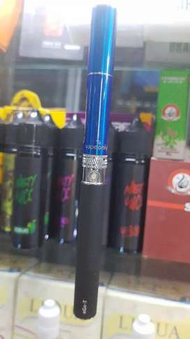 Vape pen Battery 1100mah original