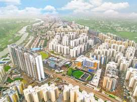 1 BHK Flats for Sale in Lodha Palava City at Dombivali East, Mumbai