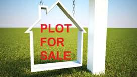 NA plot for sale beyond thane