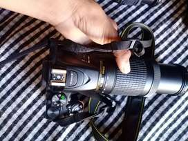2 lens available