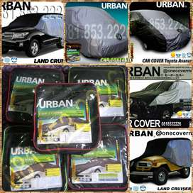 sarung baleno ignis pajero cover trd fortuner carry xpander rush mobil