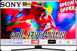 NEW SONY BRAVIA*24INCH*LED TV 4K FHD NON-SMART TV@SUMMER OFFER SALES£€