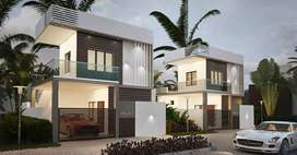 2 BHk - EMi Rs.12000/- only in Othakalmandapam, Coimbatore