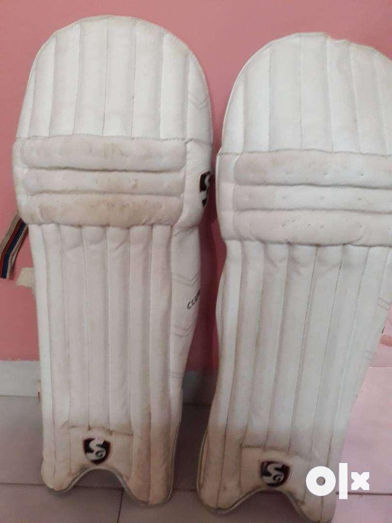 Cricket kit 0