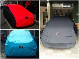 selimut,penutup,cover mobil bandung 31