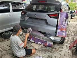 GPS Auto Bengkel Spesialis Body Repair & Repaint
