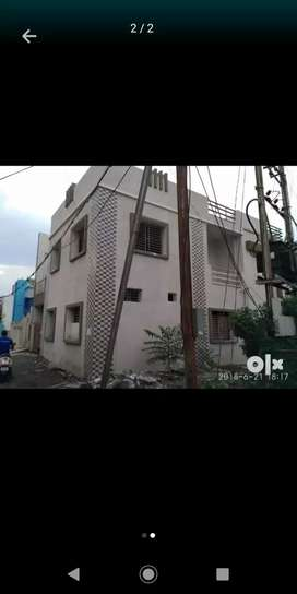 Duplex ,prime location, kolar ,