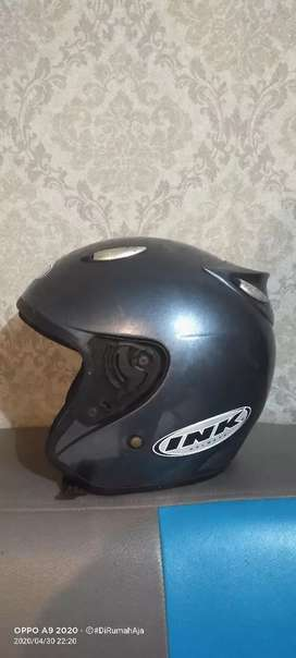 Helm ink Kaw kuat