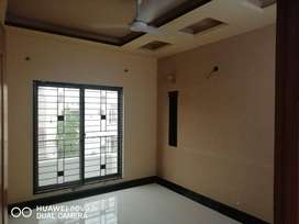 3 Marla Flat For Rent in Johar Town