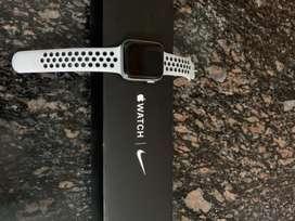 Apple watch Nike edition series 5, 44mm