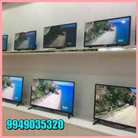 """Exclusive Discounts New neo aiwo 40"""" Fhd-Pro Ledtv"""