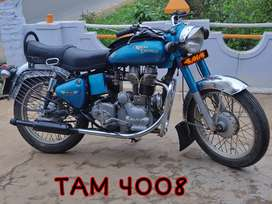 ~TAM 4008 ~fancy number ~No insurance ~only RCavalible ~good condition